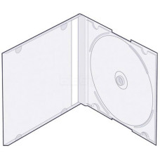 Дизайн для CD