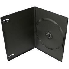 Дизайн для DVD / BR