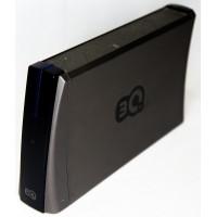 3Q Desktop HDD U395-HW/HT