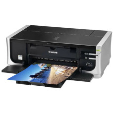Струйный принтер Canon PIXMA iP4500