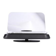 Автомобильный дисплей на лобовое стекло HUD