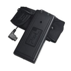 Батарейный блок PiXeL TD-381 для вспышек Canon