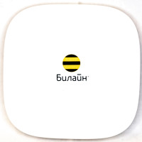 WiFi роутер Билайн Smart Box